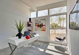 Houzz Office Desk 10 Ideas For Creative Desks