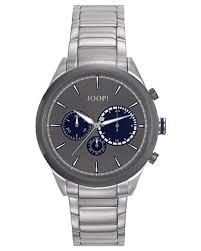 K Henm El G Stig Online Joop Herren Uhren Günstig Kaufen Online Joop Herren Uhren