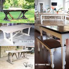 B And M Table And Chairs Home Simply House To Home Part 2