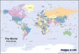 Map Of Europe 1939 by World Map Of Usa And Europe At Maps