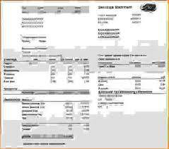 7 adp pay stub template academic resume template