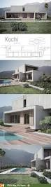 best 25 prefab ideas on pinterest prefab buildings small