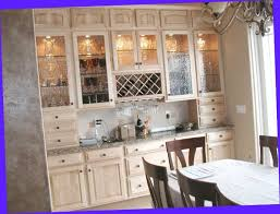 refinish wood cabinets without sanding coffee table how paint laminate cupboards kitchen cabinets with