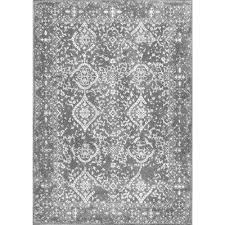The Dump Rugs 7 X 9 Area Rugs Rugs The Home Depot