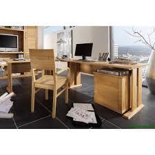 Ecktisch Schreibtisch Nauhuri Com Eckschreibtisch Buche Neuesten Design Kollektionen