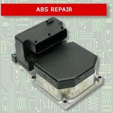 audi abs repair ecu repair ecm repair bmw ecu ecm repair and rebuild audi ecu