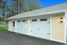 steel carriage garage doors carriage craft picture gallery magnum door call 604 530 8535