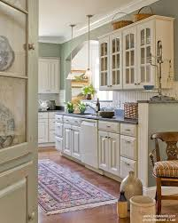 Green Kitchen Rugs 78 Best Rugs In Kitchens Images On Pinterest Kitchen Rug Home