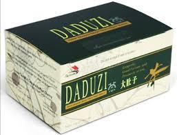 Teh Daduzi 8 manfaat teh daduzi untuk kesehatan manfaat co id
