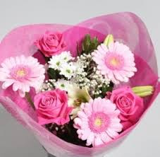 flower delivery uk send flowers online send mothers day flowers free flowers