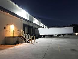 commercial led lighting retrofit ta superior structures outdoor commercial led lighting retrofit