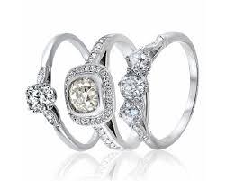 engagements rings london images Hatton jewels hatton garden london buy jewellery online antique jpg