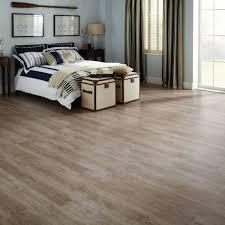 Clic Laminate Flooring Karndean Cp4503 Palio Clic Arezzo