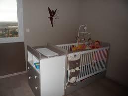chambre bébé et taupe chambre enfant taupe collection avec chambre bebe taupe blanc