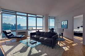 2 Bedroom Penthouse City View Sky Suite Sky City At Exchange 2017 Room Prices Deals U0026 Reviews Expedia