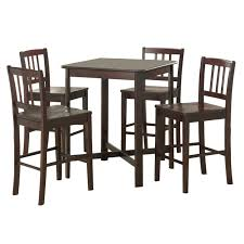 Ikea Bar Table And Stools Furniture Counter Stools Ikea Pub Table And Chairs Bar Height
