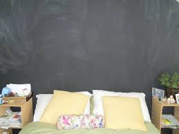 Making Your Own Headboard Ideas by Best 20 Cheap Headboards Ideas On Pinterest Diy Bed Headboard