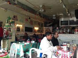 lulu s bar hidden brunch gem lulu u0027s cafe in west nyack rockland 411