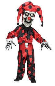 joker halloween masks best 25 evil jester costume ideas on pinterest venetian