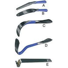 attrezzi carrozziere utensili per carrozzieri sapuppo it utensileria
