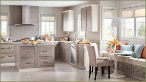 Kraftmaid Kitchen Cabinets Catalog by Kraftmaid Kitchen Cabinets Catalog Elegant With Kraftmaid Kitchen