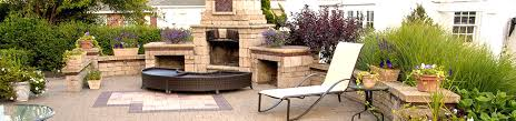 Landscaping by Professional Landscaping Company Ocean Monmouth Mercer County