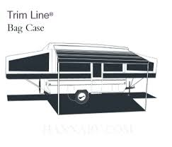 Jayco Awning Replacement Replacement Awning For Jayco Pop Up Camper Retractable Awning For