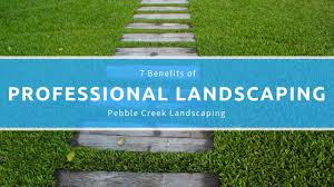 Landscaping Franklin Tn by Professional Landscaping Archives Landscaping Landscape Design
