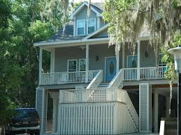 Houses For Sale In Edisto Beach Sc by Beautiful Duplex In Wyndam Resort On Edisto Vrbo