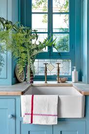 Teal Kitchen Ideas Kitchen Furniture Unforgettable Teal Kitchen Cabinets Images