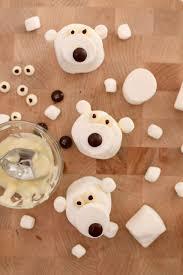 marshmallow polar bears gemma u0027s bigger bolder baking