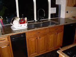 kohler faucets kitchen sink kitchen marvelous kohler faucets kitchen sink franke kitchen