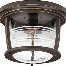 progress lighting flush mount lighting portfolio outdoor flush mount ceiling fixture light dusk