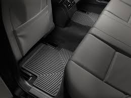 nissan armada all weather floor mats weathertech all weather floor mats mercedes c class sedan 2008