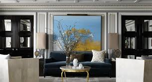 home colour schemes interior 12 stunning living room colour schemes the style guide luxdeco
