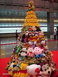 built in christmas tree closet roselawnlutheran