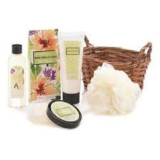 bath gift baskets bath gift baskets for women spa makeup new gift basket