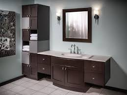 Modern Bathroom Cabinets Modern Bathroom Cabinets