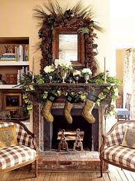 the colors of christmas u2013 cumby u0027s interiors