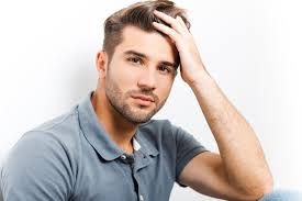5 popular short haircuts for men