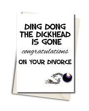 Congrats On Your Divorce Card Mg5l3jlictd9qfxra61uhsw Jpg
