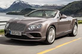 bentley v8s convertible 2016 bentley continental gt convertible pricing for sale edmunds