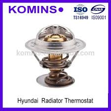 2005 hyundai elantra thermostat hyundai thermostat hyundai thermostat suppliers and manufacturers