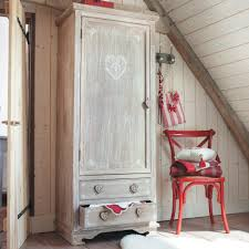 wardrobes u2013 our guide to choosing the perfect wardrobe ideal home
