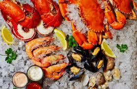 Rhode Island Lobster Buffet by 100 Unlimited Lobster Buffet 6 Seafood Menu Ideas For Beach