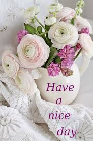thinking of you flowers image result for thinking of you flowers god bless morning