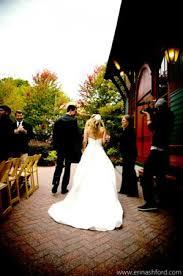 The Trolley Barn Atlanta Weddings The Trolley Barn