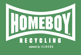homeboy industries homeboy electronic recycling