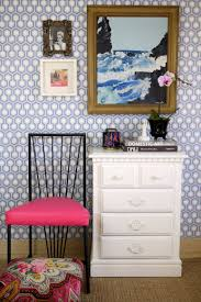5 tips for decorating your first apartment wayfair ca