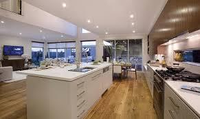 modern kitchen design ideas and inspiration porter davis house design sandringham porter davis homes house